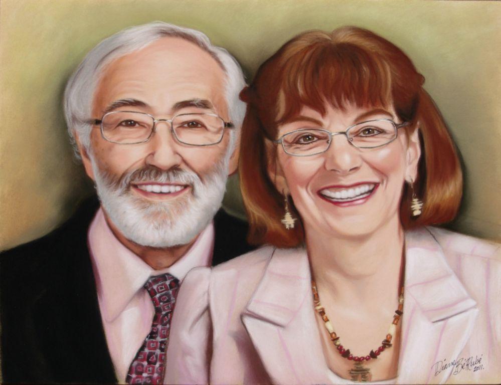 Alberta-pastel-portrait-diane-berube