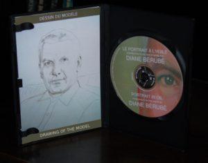 Boitier-interieur-dvd