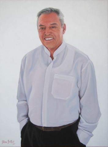 chemise-huile-portrait-diane-berube