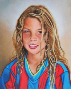 cheveux-portrait-huile-diane-berube
