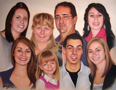 huit-portrait-pastel-diane-berube