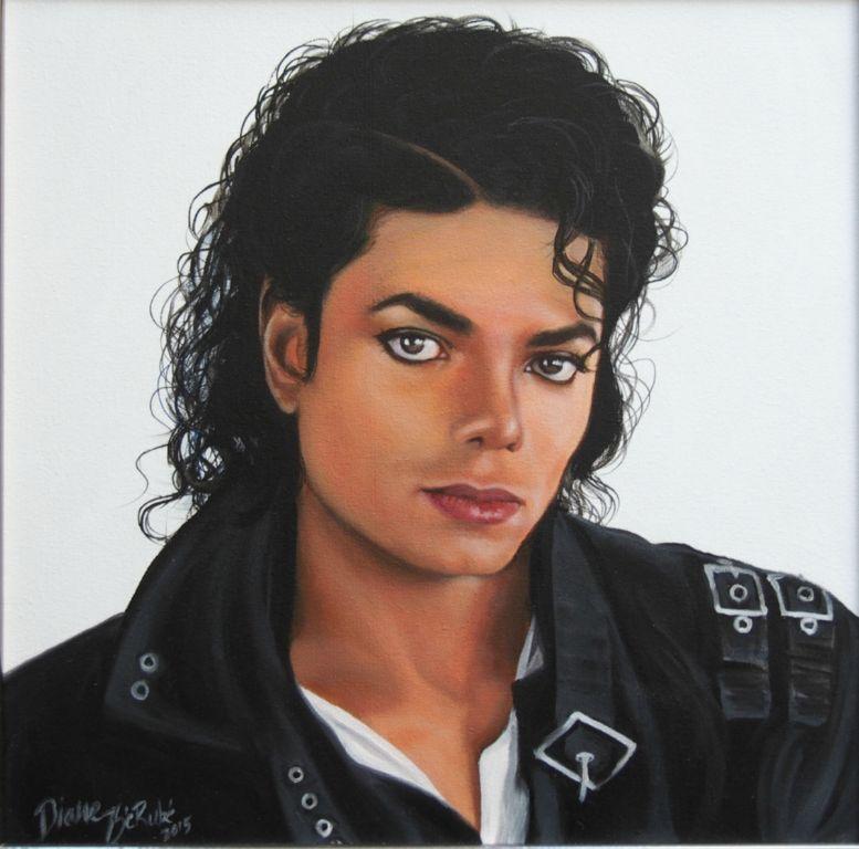 Jackson-huile-portrait-diane-berube