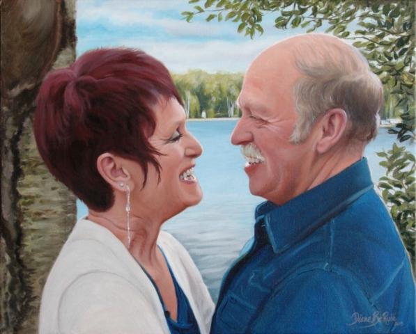 Lac-couple-huile-diane-berube