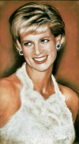 Lady-pastel-portrait-diane-berube