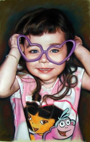 lunettes-pastel-portrait-diane-berube