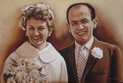 Mariage-sepia-portrait-diane-berube