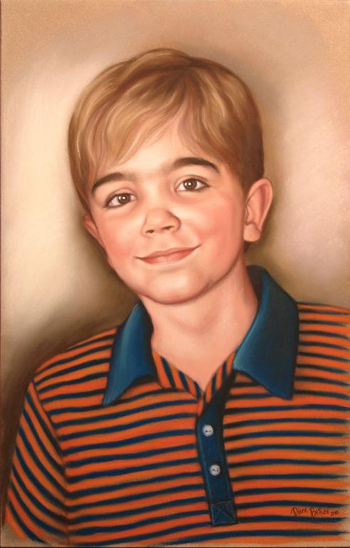 Memoire-pastel-portrait-diane-berube