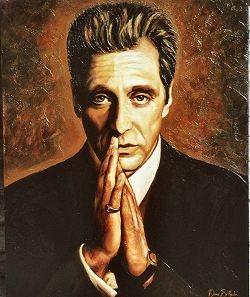 Pacino-huile-portrait-diane-berube