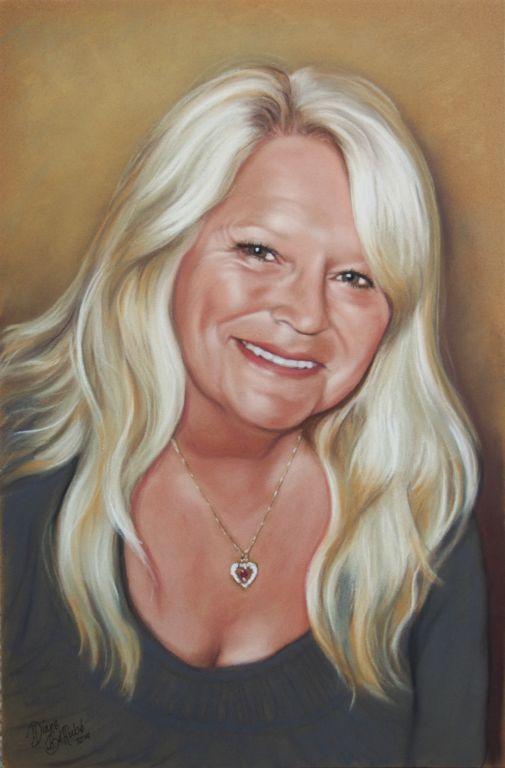 Pastel-blonde-portrait-diane-berube