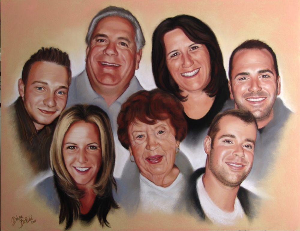 Pastel-generations-portrait-diane-berube