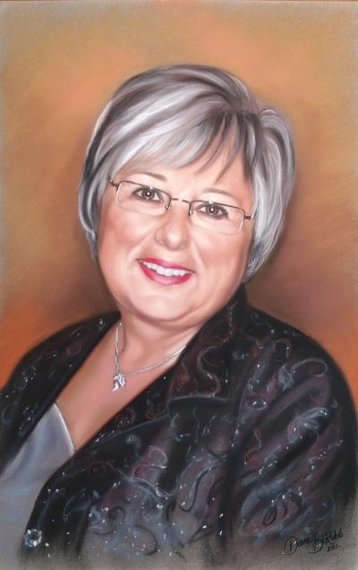 Portrait-pastel-commemoratif-diane-berube