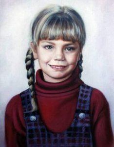 Portrait-seize-huile-diane-berube