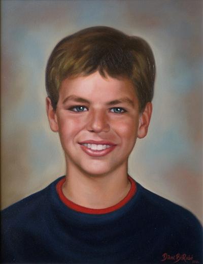 Stephan-huile-portrait-diane-berube