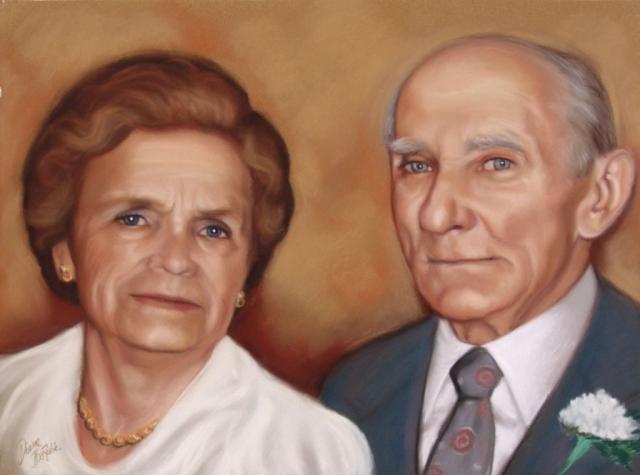 Vieillards-pastel-portrait-diane-berube