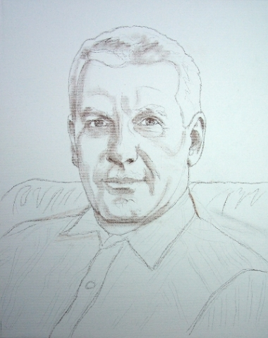 georges_duval_croquis_dvd
