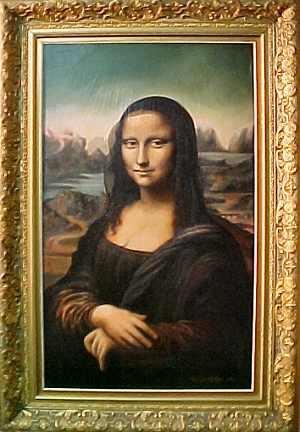 joconde-huile-portrait-diane-berube