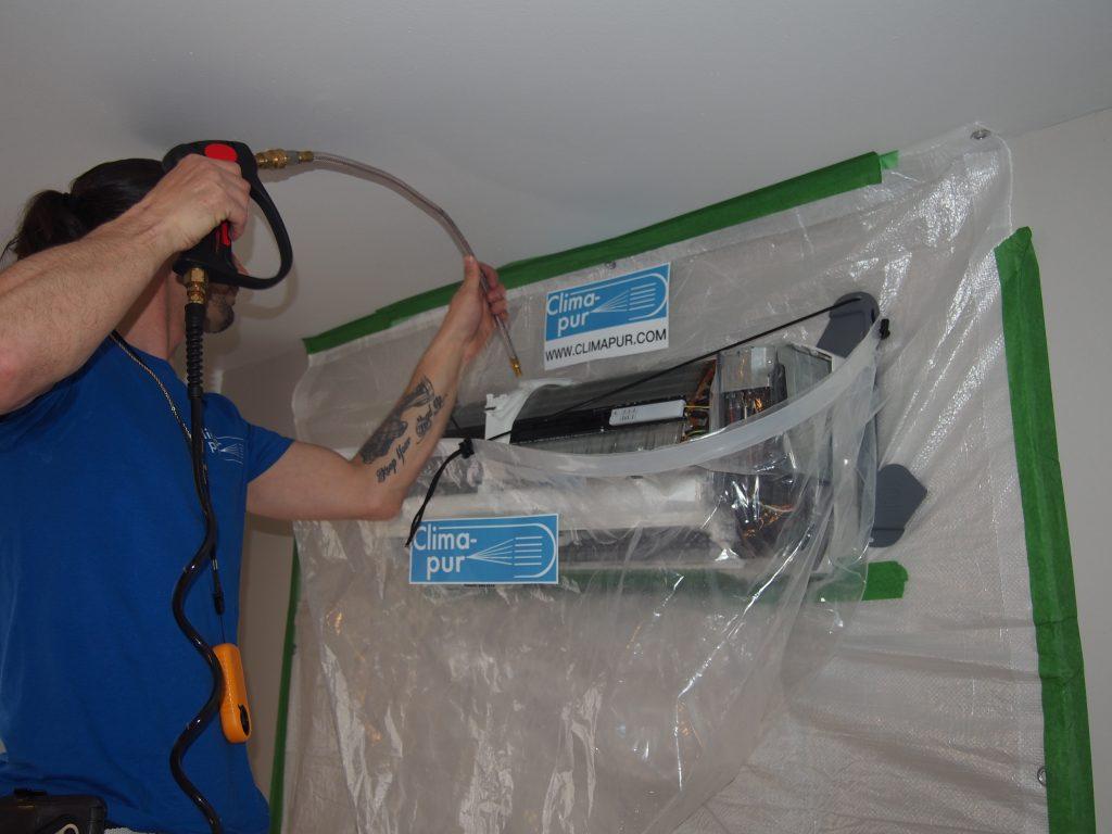 climapur-nettoyage-thermopompe