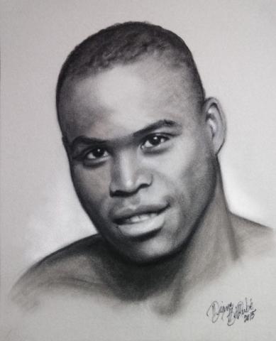 Adonis-portrait-fusain-diane-berube