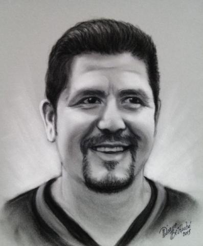 Calvillo-portrait-fusain-diane-berube