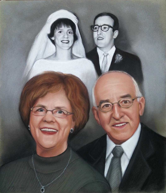 Cinquantieme-pastel-portrait-diane-berube