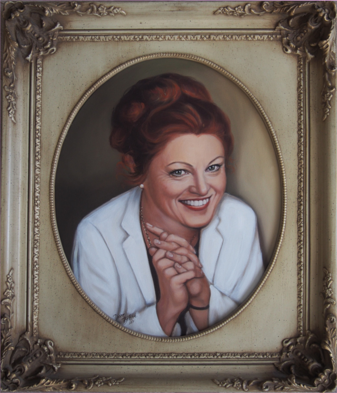 Ovale-portrait-huile-diane-berube