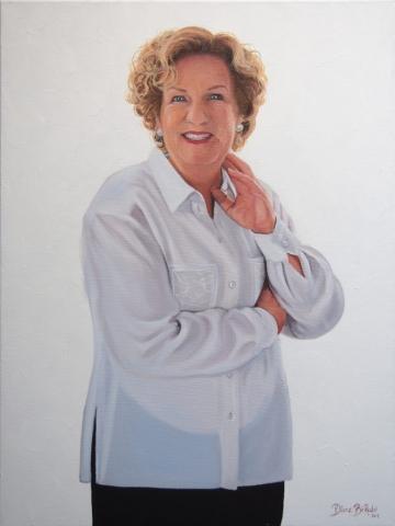 Portrait-sept-huile-diane-berube