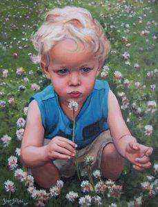 Prince-portrait-huile-diane-berube