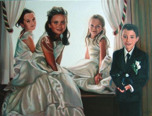 enfants-huile-portrait-diane-berube