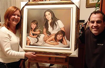 massage-portraits-huile-diane-berube