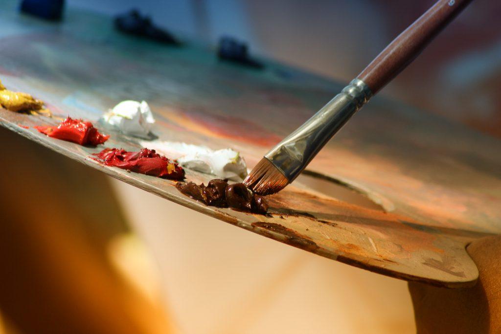 Diane-Berube-artist-brush-blogue