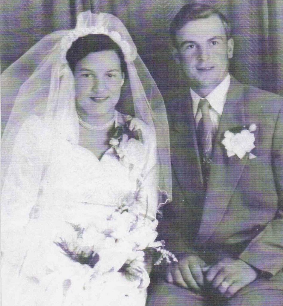 diane-berube-couple-noir-blanc