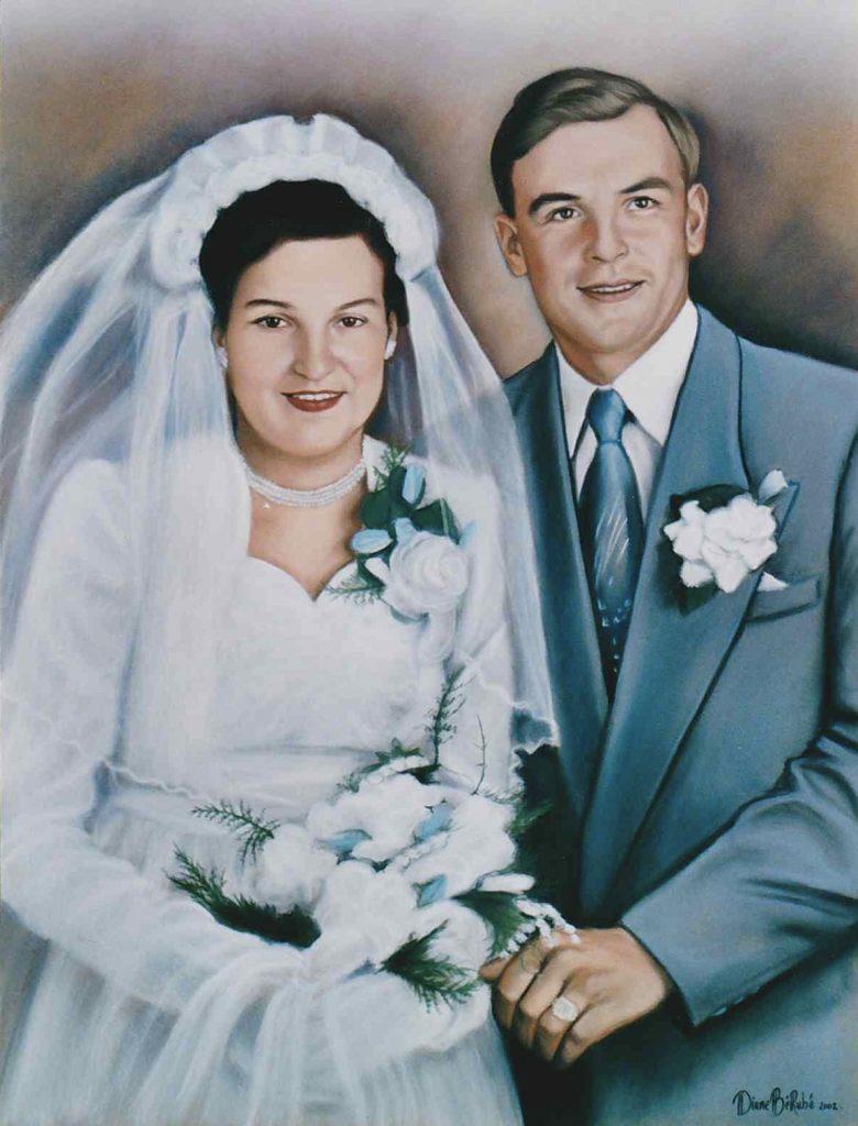 diane-berube-couple-pastel-couleur